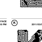Helvetica Face [Flash]
