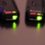 Adidas Megalizer [Processing, Flash, Sound]