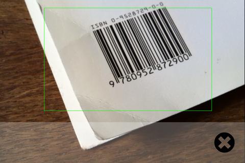 barcodas04