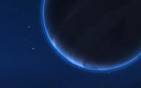planetary00