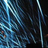 Avouching A/Visions at MUTEK 2011 [Events, Sound]