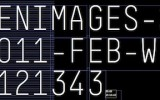 writtenimages03x
