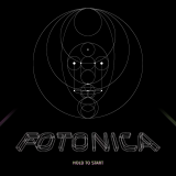 FOTONICA_01