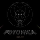 FOTONICA_01