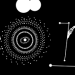 Björk – Biophilia [iPhone, iPad, Sound]