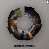 cinemetrics_app_06