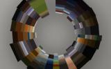 cinemetrics_app_06x