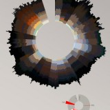 cinemetrics_poster_3