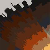 cinemetrics_poster_4
