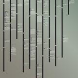 cinemetrics_poster_9
