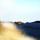 paysages02