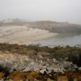 paysages05