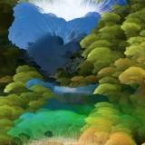 paysages10
