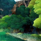 paysages11