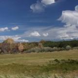 paysages13