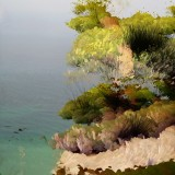 paysages15