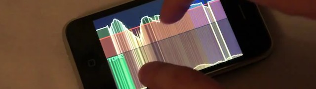 pixelwave02x