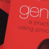 Generative Art: A Practical Guide [Books, Processing]