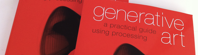 GenerativeArt01xx