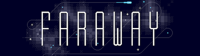 faraway7x