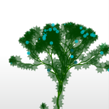 flowerium01