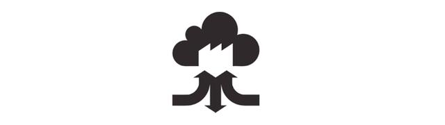 phph-logo_med2