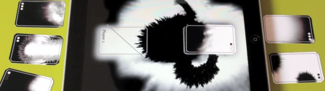 Rorschach02x