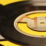 Analog Vinyl Sampling [Analog]
