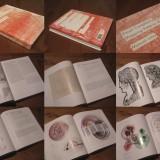 book_arrived