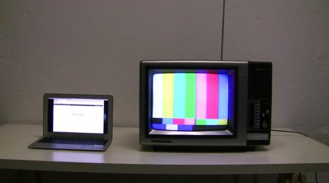 Vimeo Embed Problems...