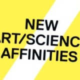 New Art/Science Affinities [News, Books]