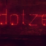 onedotzero: 23–27 November, BFI London [Events]