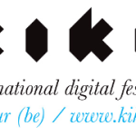 Kikk Festival [Events]