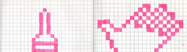 susankare copy