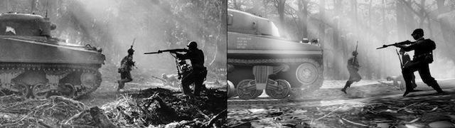 tank3 copy