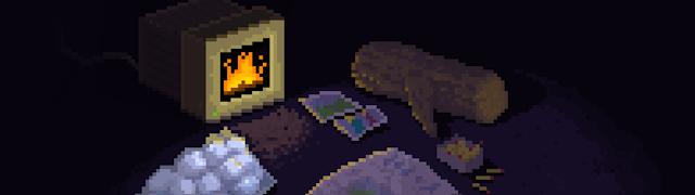 Fireplace_scrn3_cmds copy