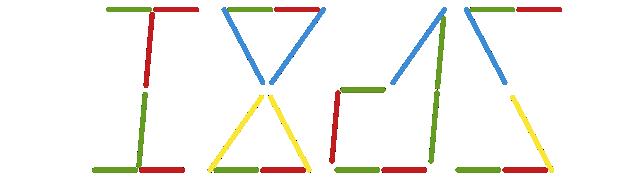 IxDS_Logo_640x180