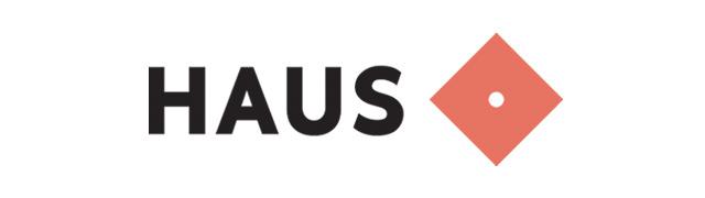 haus_logo