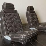 seats_01