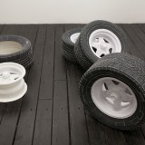 wheels_01