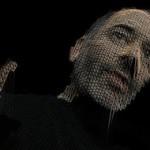 Kinect RGB+Depth Filmmaking [openFrameworks]