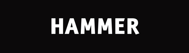 Wdmk_HammerBox_Black