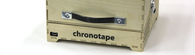 chronotape01 copy