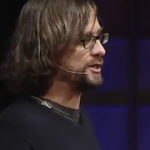 TEDxVancouver – Jer Thorp – The Weight of Data