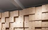 zimoun_2012_294_motors_cork_balls_cardboard_boxes_5_640px_feat