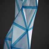 dezeen_Hydro-Fold_08