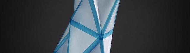 dezeen_Hydro-Fold_08 copy