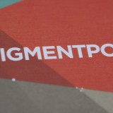 pigmentpol_05