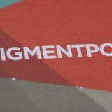 pigmentpol_05