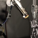 Hot Networks – Complexities and opportunities in collaborative robotics